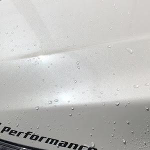 インプレッサ スポーツ GT7のカスタム事例画像 カムイコタンさんの2021年03月19日15:04の投稿