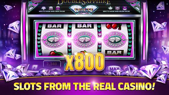 777 Slotoday Casino Slots- Free Slot machine games for PC-Windows 7,8,10 and Mac apk screenshot 2