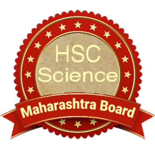 Maharashtra HSC Paper Solution app (apk) free download for Android/PC/Windows