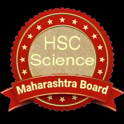 Maharashtra HSC Paper Solution