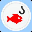 Bass Fishing Tips icon