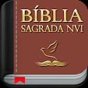 Bíblia Sagrada NVI em Português icon