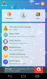 Daily Cash- Earn Money Free - náhled