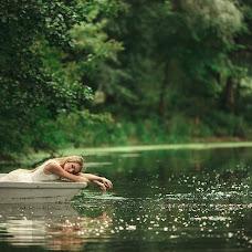 Wedding photographer Elena Chukhil (alexxphoto). Photo of 05.09.2017
