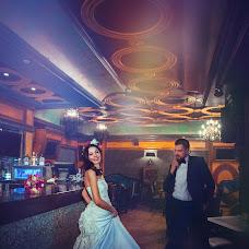 Wedding photographer Valentina Koroteeva (MValentina). Photo of 11.04.2015