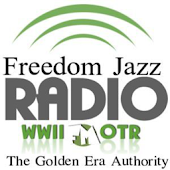 Freedom Jazz Radio
