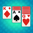 ASMR Solitaire icon