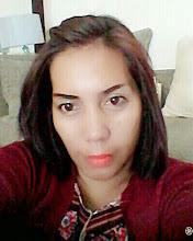 Ibu Mutia Pijat Panggilan di Kampung Melayu