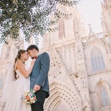 Wedding photographer Igor Makou (IgorMaKou). Photo of 12.01.2016