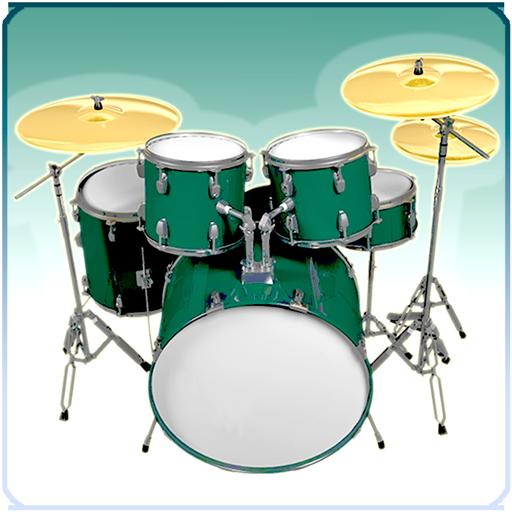 Drum Solo Legend (game)