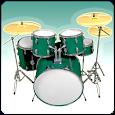 Drum Solo Legend icon