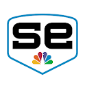 SportsEngine icon