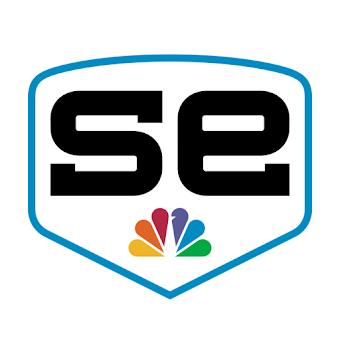 SportsEngine – Sports Team Management