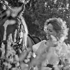 Wedding photographer Yuriy Sokolyuk (yuriYSokoliuk). Photo of 19.06.2015