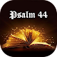 Psalm 44 for PC Windows 10/8/7
