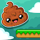 Happy Poo Jump Download on Windows