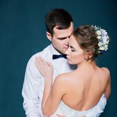 Wedding photographer Oleg Krasovskiy (krasovski). Photo of 02.02.2016