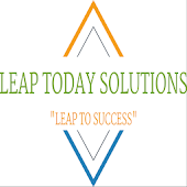 Leap Today Solutions
