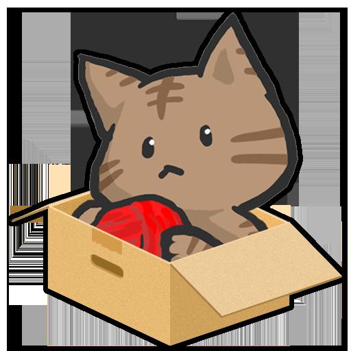 Cat Shot file APK Free for PC, smart TV Download