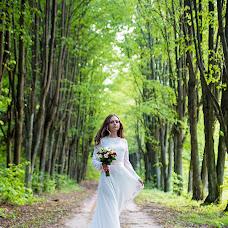 Wedding photographer Konstantin Sakalo (sakalo). Photo of 06.06.2017