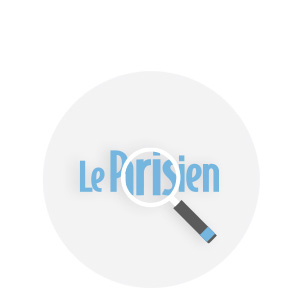 le parisien archives