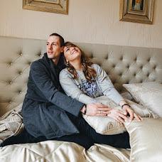 Wedding photographer Katerina Narkevich (LovelyColor). Photo of 13.12.2016