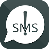 Easy SMS Popup