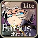 Falsus Chronicle Freemium icon