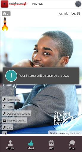 black dating app downloaddating in kirksville mo