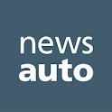 Newsauto icon