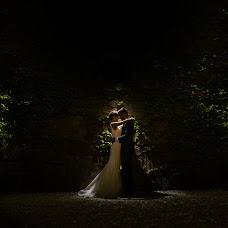 Fotografo di matrimoni Giandomenico Cosentino (giandomenicoc). Foto del 29.06.2017