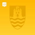 Guildford icon