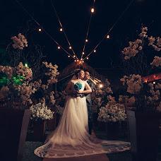 Wedding photographer Bruno Dias (brunodiasfotogr). Photo of 31.05.2017