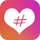 Tags for Likes on Instagram