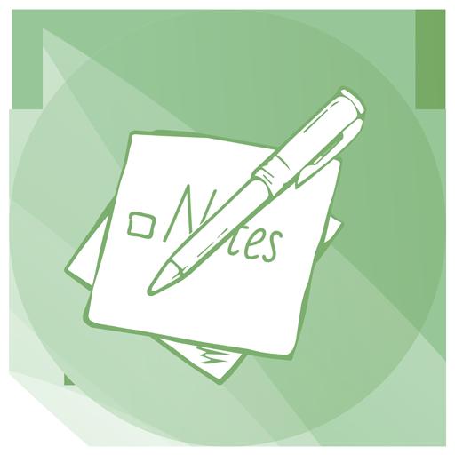 Taiga Notes