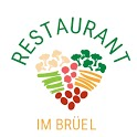Restaurant im Brüel icon