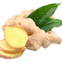 Awesome Benefits of Ginger icon