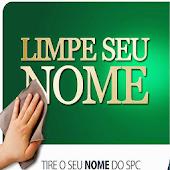 Tải limpar nome spc gratis consultar nome sujo miễn phí