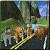 Jungle Animals Transformation file APK Free for PC, smart TV Download