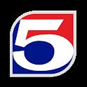 TV5HD icon