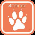 4beiner icon