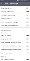 دانلود تلگرام بدون فیلتر بیگرام
