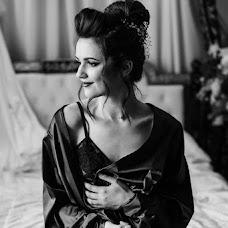 Wedding photographer Tatyana Shishigina (tanyashishigina). Photo of 10.03.2018