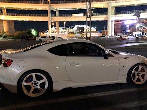 86 ZN6 GTのカスタム事例画像 たつき@はちろくさんの2020年03月12日00:32の投稿