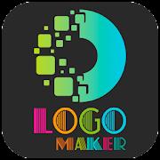 App Logo Maker Plus - Graphic Design && Logo Creator APK for Windows Phone
