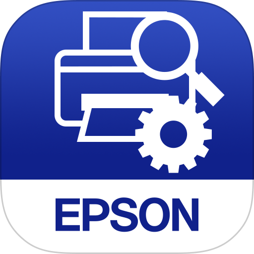 Epson Printer Finder - Apps on Google Play