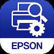 Epson Printer Finder APK