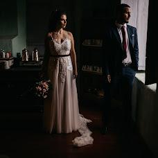 Wedding photographer Caio Henrique (chfoto2017). Photo of 24.12.2018