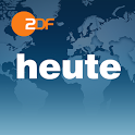 ZDFheute - Nachrichten icon
