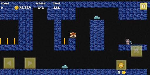 Super Bin screenshot 3